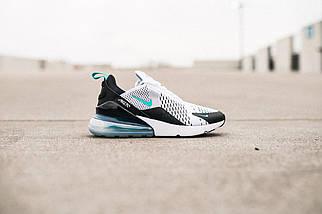 Женские кроссовки Nike Air Max 270 Dusty Cactus, фото 2