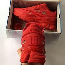 Мужские кроссовки Adidas Raf Simons owzeoo 2, фото 2