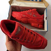 Мужские кроссовки Adidas Raf Simons owzeoo 2, фото 3
