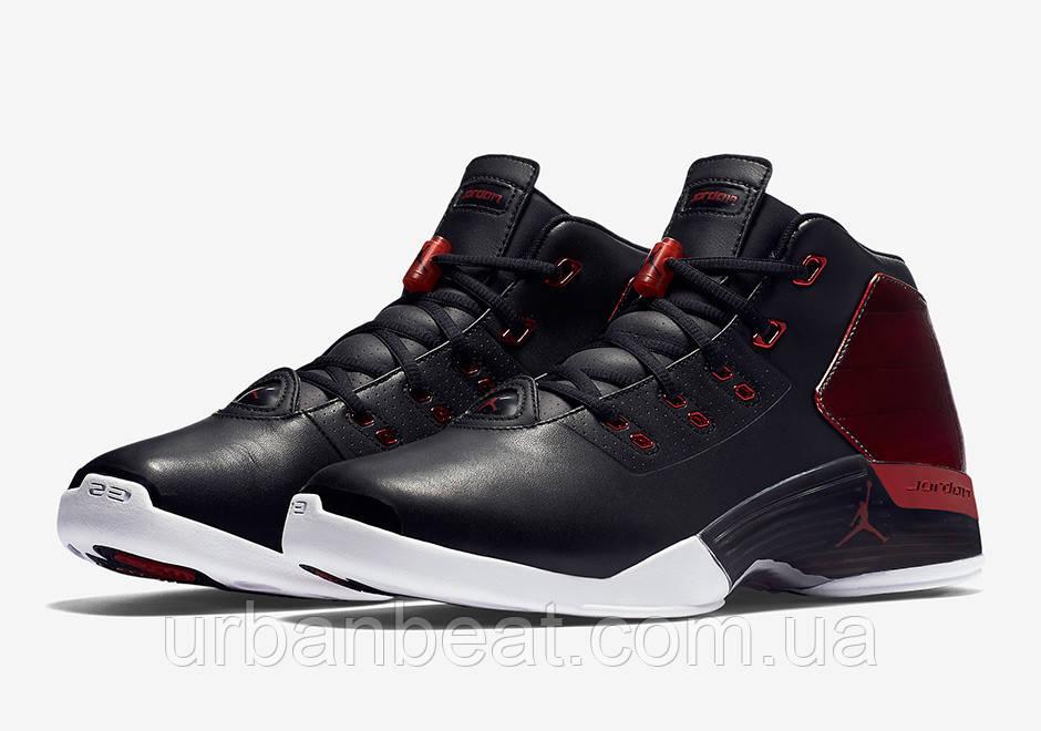 81f1fd71adb9 Мужские Баскетбольные Кроссовки Air Jordan 17 Retro