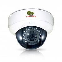Видеокамера CDM-VF37HD-SDI