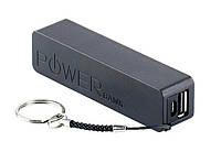 Мобильная зарядка POWER BANK 5A 2600ma