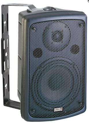 Компактная двухполосная пассивная акустическая система SOUNDKING SKFP208, фото 2