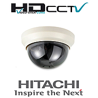 Видеокамера SDI-560C