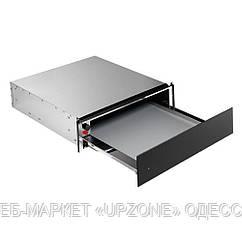 Подогреватель посуды Electrolux EED14700OZ