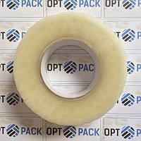 Скотч упаковочный 45х500 (клейкая универсальная лента), фото 1