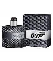 (ОАЭ) James Bond / Джеймс Бонд -  007 (100мл.) Мужские