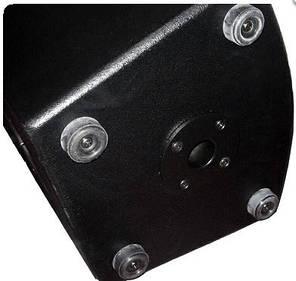 """Пассивная двухполосная акустическая система с 10"""" динамиком SOUNDKING SKFQ011A, фото 2"""