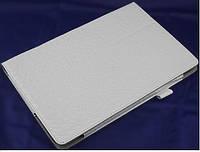 Чехол для планшета Asus VivoTab Smart ME400C (чехол-книжка croco)