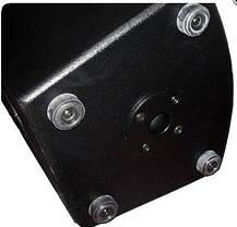 """Пассивная двухполосная акустическая система с 12"""" динамиком SOUNDKING SKFQ012A, фото 2"""