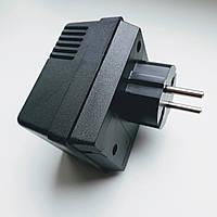 Корпус KM48 PS для блока питания 73х62х48, фото 1