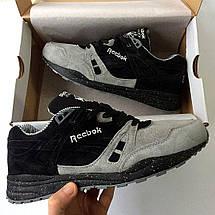 Кроссовки Reebok hexalite, фото 2