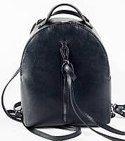 Рюкзак-сумка из эко кожи 17-10
