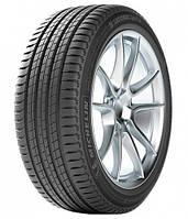 Шина Michelin Latitude Sport 3 275/45 ZR20 110Y XL