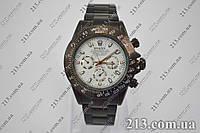 Часы на браслете Ролекс Дайтона Rolex Daytona