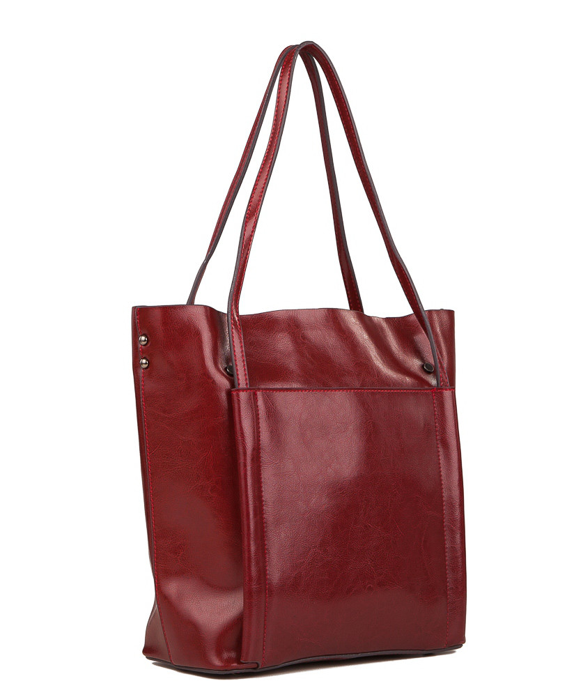 Grays Женская сумка Grays GR-2013R