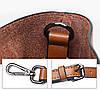 Grays Женская сумка Grays GR-2013R, фото 3