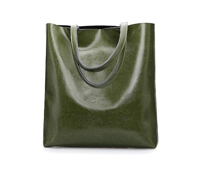 Grays Женская сумка Grays GR-2002GR