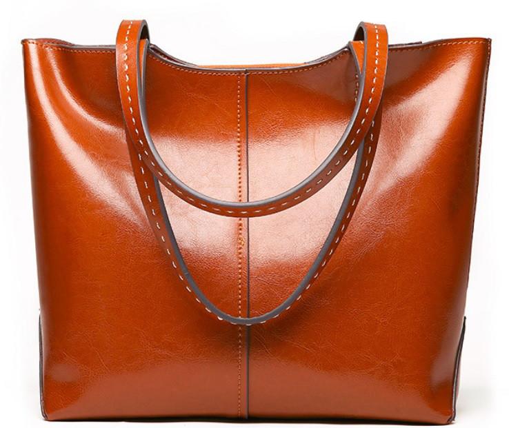 c37728436424 Grays Женская сумка Grays GR-8830LB: продажа, цена в Киеве. женские ...