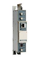 Стример DVB-T/T2/C в IP и ASI Terra STA410C