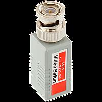 1-канальный пасcивный приемник/передатчик видеосигнала GV-01P-02(блистер пара)
