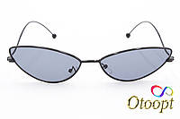 Солнцезащитные очки Dior V1196