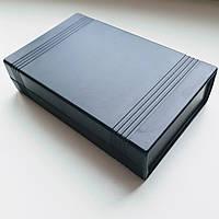 Корпус D150A для электроники 148х92х36, фото 1