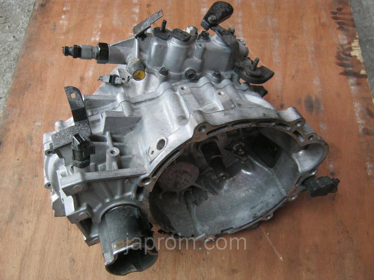 МКПП механическая коробка передач Hyundai Matrix, Kia Cerato 1.5 CRDI P41767