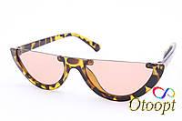 Солнцезащитные очки Dior VJ6168