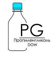 Пропиленгликоль PG DOW