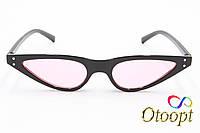 Солнцезащитные очки Dior VJ6178