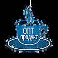 ОптПродукт Украина - Растворимый кофе мелким и крупным оптом