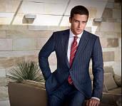 Как создать образ делового мужчины?