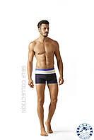 Мужские шорты для пляжа и бассейна из новой коллекции от SELF 2018 S 107