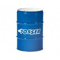 FOSSER Garant SHPD 15W-40