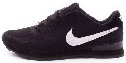 """Мужские кроссовки Nike Air Max """"Black"""" (Найк Аир Макс) черные"""