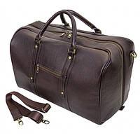 Оригинальная дорожная мужская сумка Black Diamond  BD32С