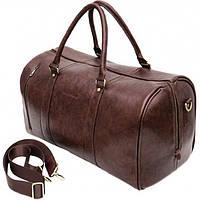 Оригинальная дорожная мужская сумка Black Diamond  BD30CShar, фото 1
