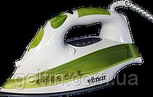 Утюг Vimar VSI-2257