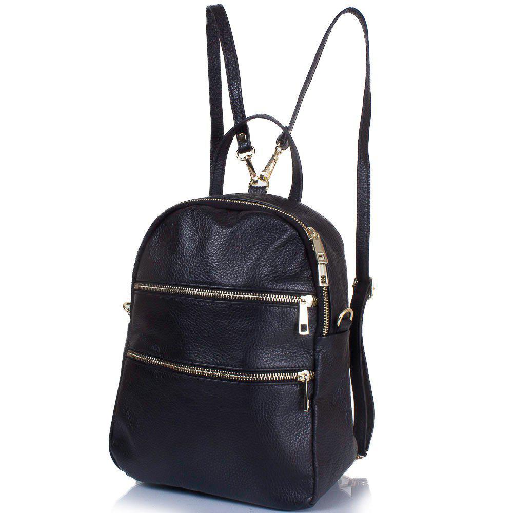 05f2b9e52cff Сумка-рюкзак ETERNO Женская кожаная сумка-рюкзак ETERNO (ЭТЕРНО) ETK03-61