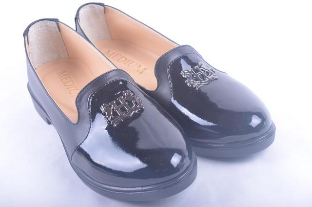 Женские туфли (арт.1199)