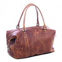 Оригинальная дорожная мужская сумка Manufatto, фото 1