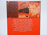 Курциус Э. История Древней Греции. Том IV. , фото 9