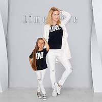 Легкий Стильный детский пиджак для девочки 122-152р