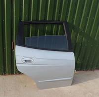 Дверь задняя правая Chevrolet Tacuma
