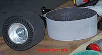 Лента 3М скотч-брайт для шлифовального барабана - 3M Scotch-Brite, 89x394 мм