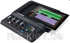 Аудиоинтерфейсы для ПК ALESIS iO MIX