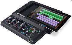 Аудіоінтерфейси для ПК ALESIS iO MIX