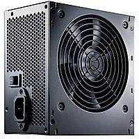 Блок питания 500W CoolerMaster (RS500-ACABB1-EU)