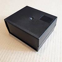 Корпус KM56 ABS для электроники 120х100х56, фото 1